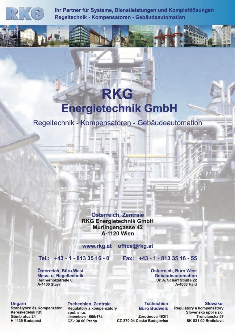 Folder RKG