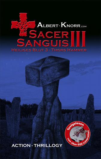 Sacer Sanuis III